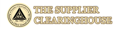 clearinghouse-logo.jpg