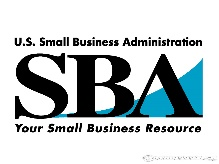 2017 SBA Minority Owned Business of the Year Award Winner