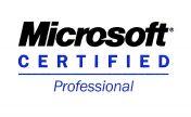 thumb microsoft-certified-logo