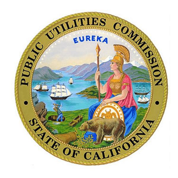 Eureka California Certified