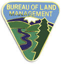 Bureau of Land Managment