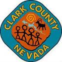 Clark County - Nevada