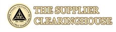 The Supplier Clearinghouse